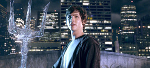 percy-jackson-and-the-olympians-lightning-thief1