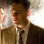 Shutter Island – spectacol gothic Scorsesian