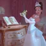 The Princess and the Frog  – distractie, jazz, umor, totul marca Walt Disney