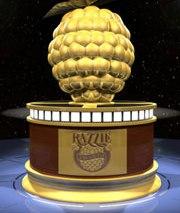 zmeura-de-aur2010-nominalizari