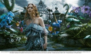 alice-in-wonderland2
