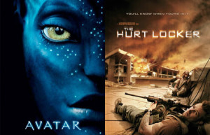 avatar-the-hurt-locker-oscar2010