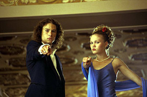 juliastiles_heathledger_10_things_i_hate_about_you_top