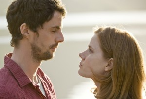 leap-year-amy-adams4