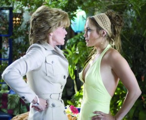 monster_in_law_top