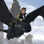 How To Train Your Dragon – dulce, dragalas, adorabil