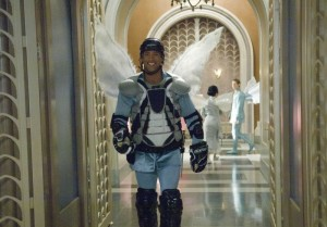 tooth_fairy_dwayne johnson_2010_9