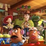 Toy Story 3(D) ne asteapta in iunie la IMAX