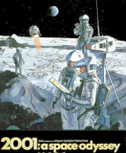 2001-a-space-odyssey-arthur-c-clarke2