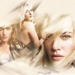 Kate Winslet – portret in 10 filme