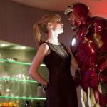 Iron Man 2 – din nou Marvel, dar mai putin Marvelous