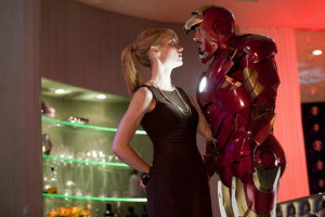 iron-man2-marvel-comics2
