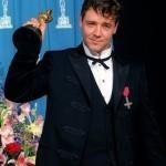 10 filme pentru care il iubim pe Russell Crowe