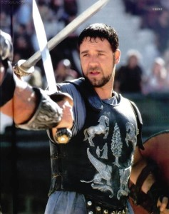russell-crowe_gladiator