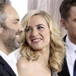 Kate Winslet divorteaza, Leonardo DiCaprio se casatoreste?