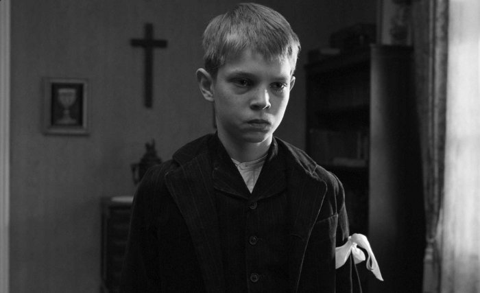 panglica alba film european michael haneke