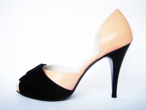 Pantofi-piele-pixie-shoes