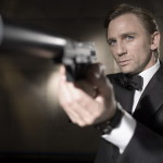 Casino Royale – un regal cinematografic