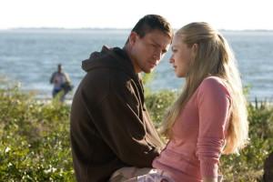 dear john filme romantice 2010 amanda seyfried