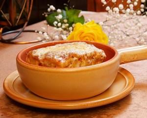 ginos-lasagna