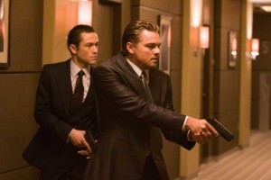 inception-leonardo-dicaprio5