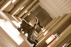 inception-leonardo-dicaprio6