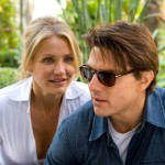 Knight and Day – misiune disponibila: comedie romantica de actiune