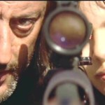 Leon/The Professional – droguri, crime, dragoste si sacrificii