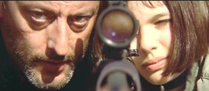 leon-the-professional1