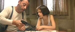 leon-the-professional2