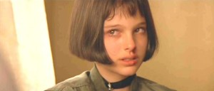 leon-the-professional3