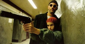 leon-the-professional5