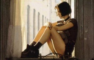 leon-the-professional6