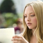 Letters to Juliet – chick flick dulce de inspiratie Shakespeariana