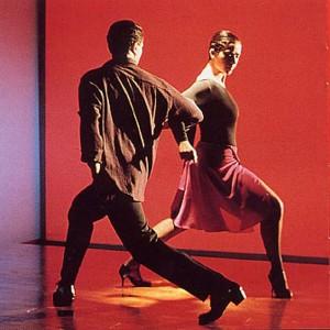 tango_toplectii