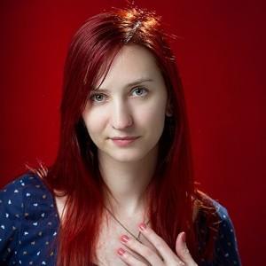 Mihaela Gheata Raluk