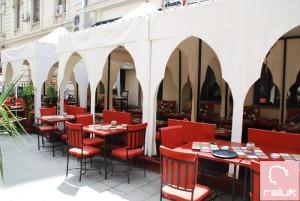 cafeneaua-turceasca-divan5