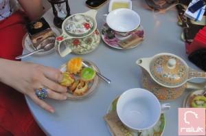 ceainaria-tea-house1