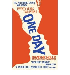 one-day-david-nicholls2