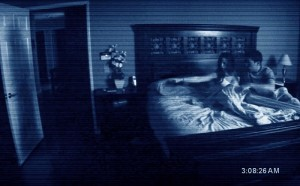 paranormal-activity-horror1