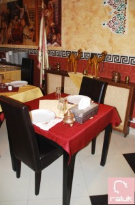 restaurant-arabesc-ali-baba3