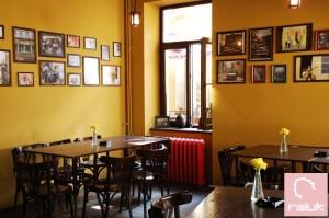 restaurant-la-historia2