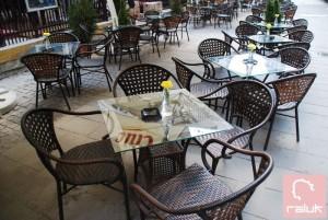 restaurant-la-historia4