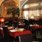 Restaurant arabesc Ali Baba – Sesam culinar deschis pentru orice portofel