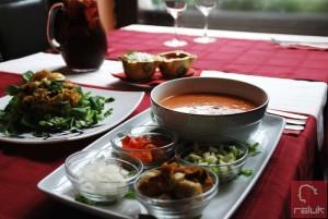 restaurant-spaniol-alioli4