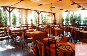 restaurant-turcesc-ali-baba5