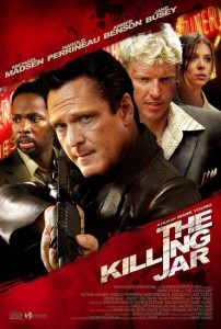 the-killing-jar-michael-madsen