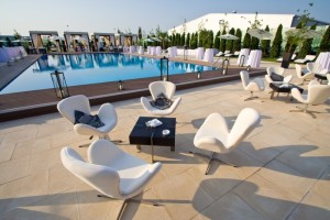 ambasador-events-piscina-club-otopeni1
