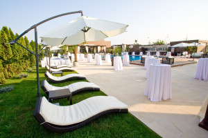 ambasador-events-piscina-club-otopeni7