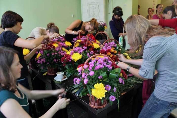 atelier-flowers-garden1